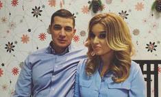 Бородина и Омаров воссоединились ради детей