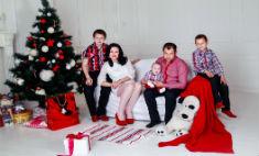 Топ-10 самых красивых многодетных мам Астрахани: голосуй за лучшую!