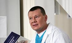 Отец Владислава Галкина поклялся отомстить за смерть сына