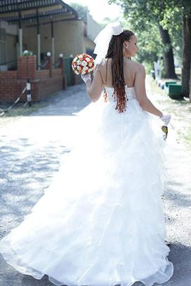 Красивые невесты фото, свадебное платье, свадьба в Ростове