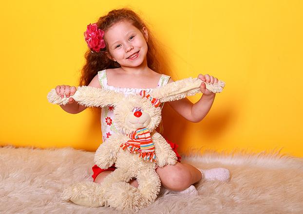 детский конкурс 2016 Самара