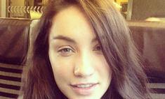 Виктория Дайнеко: «Я запуталась и не понимаю, где хочу жить»