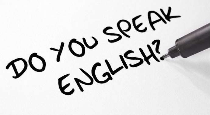 книги в помощь изучения английского