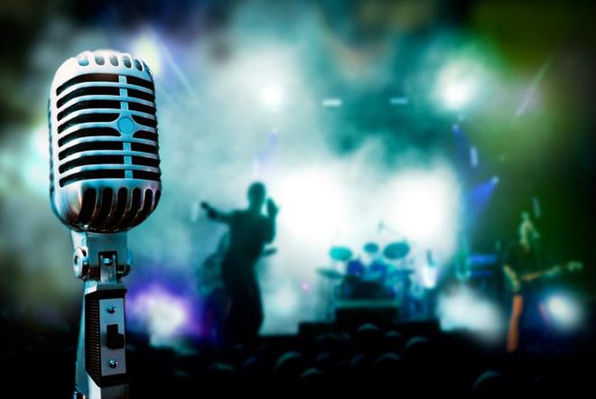 зажигая звезды: ближайшие концерты восходящих рок-бэндов