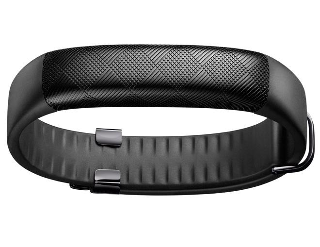 Фитнес-браслет Jawbone UP2, 8490 р.