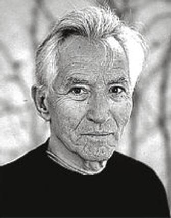 Жак Саломе (Jacques Salome), социальный психолог, автор многих популярных книг. Читайте его практикум «