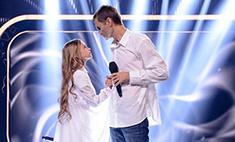 Барнаульцы стали звездами шоу «Два голоса»