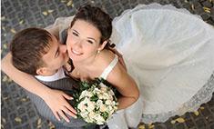 Невесты Ростова: встречай Новый год с любимой!
