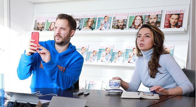 dialogi-pri-eble-na-russkom-yazike-porno-privat-studii