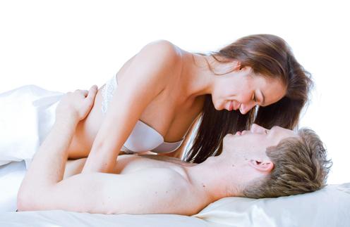 Восстановление сексуальных отношений после родов порой может быть