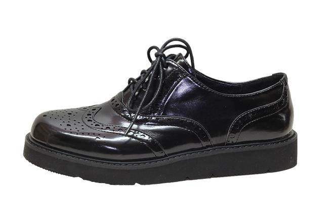 Модная обувь весна-лето 2016, обувь женская весна фото, обувь женская цены