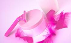 Раздражение кожи – последствие неправильной депиляции в интимной зоне