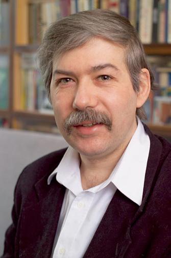 Дмитрий Леонтьев, доктор психологических наук, профессор МГУ им. М. В. Ломоносова