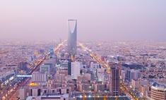 саудовской аравии отменили смертную казнь детей