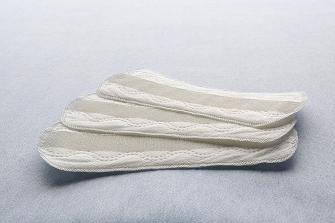 лечебные прокладки для женщин