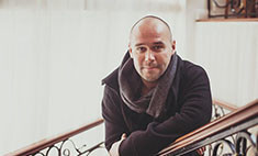 Максим Аверин: «У нас появилась возможность гордиться!»