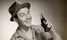Правда ли, что кока-кола разъедает желудок