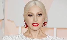 Бьюти-эволюция: как Леди Гага хорошеет от любви