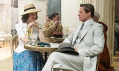 Согрейся в кино: 10 самых ожидаемых фильмов декабря