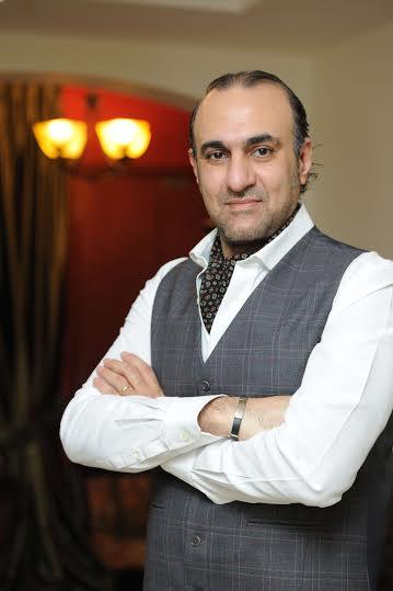 Фади Аль Хадад