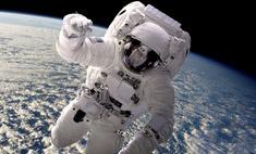 10 удивительных фактов о Вселенной и космических полетах