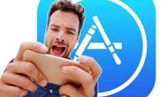 apple назвала лучшие приложения 2019