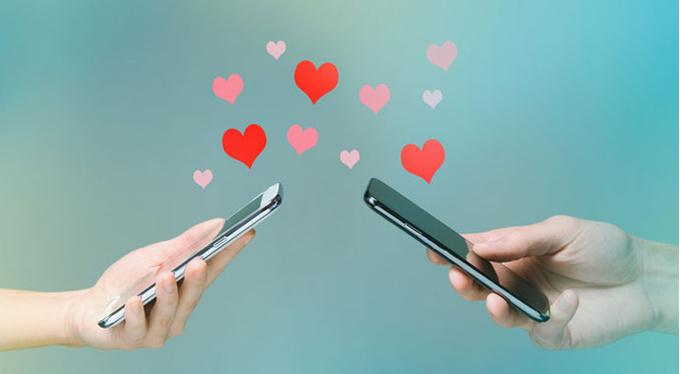 Любовь на расстоянии: мы проверили, это возможно