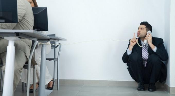 Что делать, если любишь свою работу, но ненавидишь офисную культуру?
