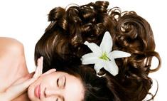 Мечта каждой женщины - пышные волосы. Какими средствами этого добиться?