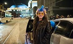 Новосибирск в кино: 12 фильмов, где засветился наш город