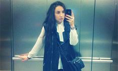 Виктория Дайнеко: «Я самый нуждающийся в объятиях человек на свете»
