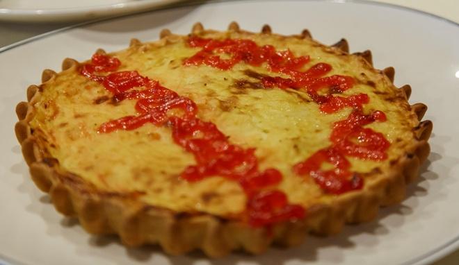 «Бурановские бабушки»: рецепт