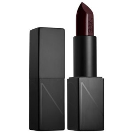 NARS, Audacious Lipstick, оттенок LIV, 2099 рублей