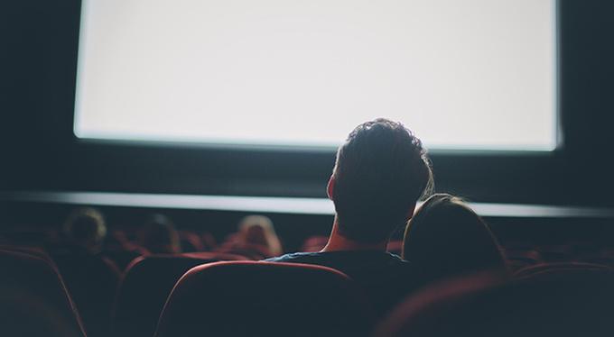 Как в кино: 10 фильмов, чтобы укрепить отношения