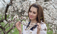 15 признаков весны в Волгограде: смотрите фото