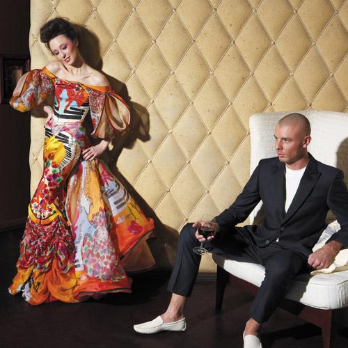 Самые знаменитые мировые бренды уже ждут вас в Firmato&Scontato