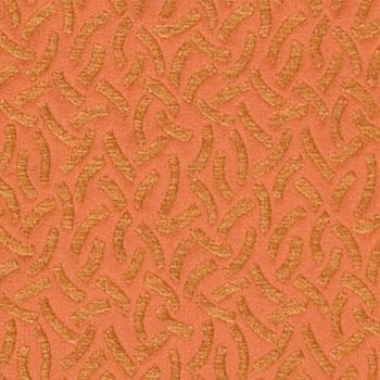 Ткань Vega, Sahco, салоны Lege Alto, студия «Артвилль».