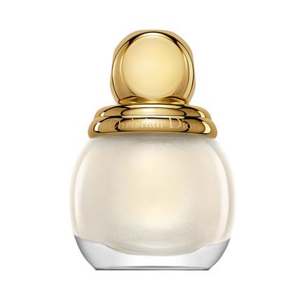 Рождественская коллекция Dior