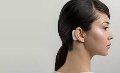 стартап илона маска продемонстрировал устройство чтения мозга