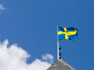 Стокгольмский суд подтвердил арест российского имущества в Швеции