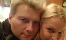 Попытка номер два: Николай Басков и Анастасия Волочкова снова вместе?