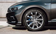 Иногда они возвращаются: Pirelli представляет новое поколение культовой шины Cinturato P7