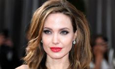Продается дом, в котором выросла Анджелина Джоли