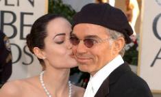 Многолюбы: 20 звезд – рекордсменов по числу браков