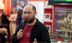 Тимур Бекмамбетов снимет фильм о зомби