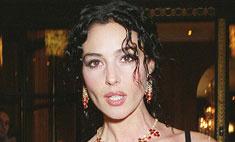 Мода по-итальянски: как менялся стиль Моники Беллуччи