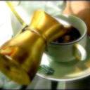 Содержание кофеина
