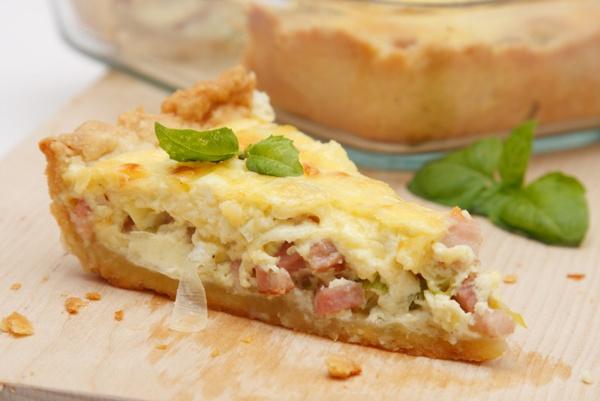 Блюда из краба: рецепты