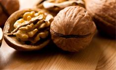 Пища для ума: чем перекусить на работе