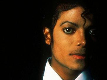 Майкл Джексон (Michael Jackson), возможно, покончил с собой